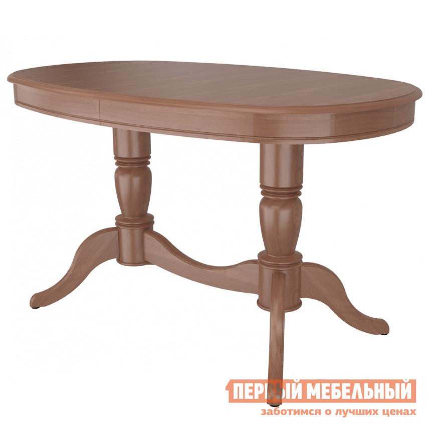 Обеденный стол СтолЛайн Стол Фламинго арт.09.x куплю лодку с матором б у волгоград
