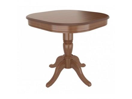 Обеденный стол Стол Фламинго арт.10.0x Фламинго 10