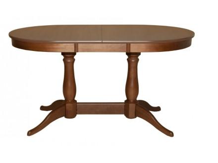 Обеденный стол Фламинго 05.х Фламинго 5