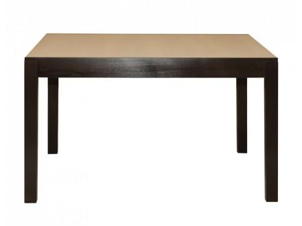 Обеденный стол Фиоре 05.02.01  Фиоре-5