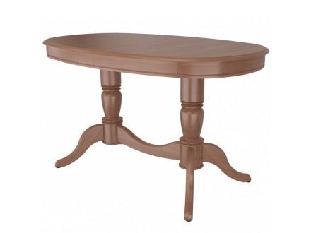 Обеденный стол Стол Фламинго арт.09.x Фламинго 9