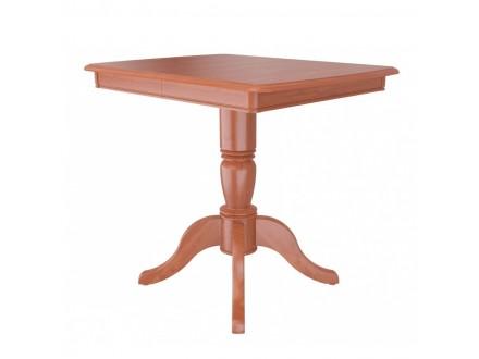 Обеденный стол Стол Фламинго арт.11.x Фламинго 11