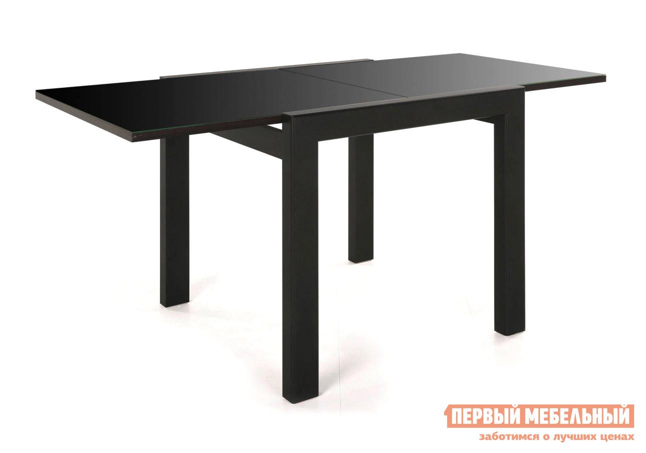 Стол-трансформер обеденный СтолЛайн Джокер-Бизнес