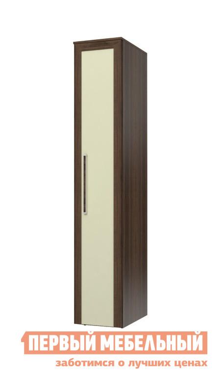 Шкаф распашной СтолЛайн СБ-103-01