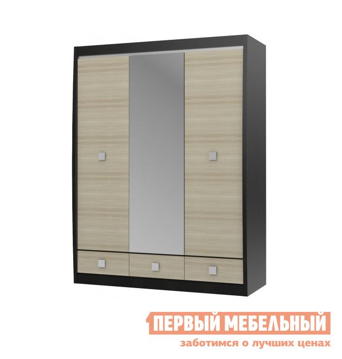 Шкаф распашной СтолЛайн Ксено СТЛ.078.16