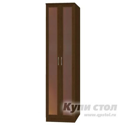 Шкаф распашной СтолЛайн СТЛ.098.01+СТЛ.098.24 столлайн шкаф для белья орис стл 077 03 венге темный