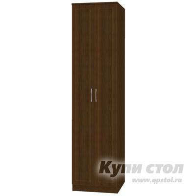 Шкаф распашной СтолЛайн СТЛ.098.03+СТЛ.098.23 столлайн шкаф для белья орис стл 077 03 венге темный