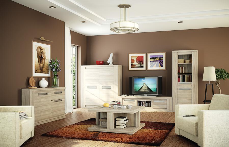 Шкаф-витрина СТЛ.020.06 КупиСтол.Ru 10000.000