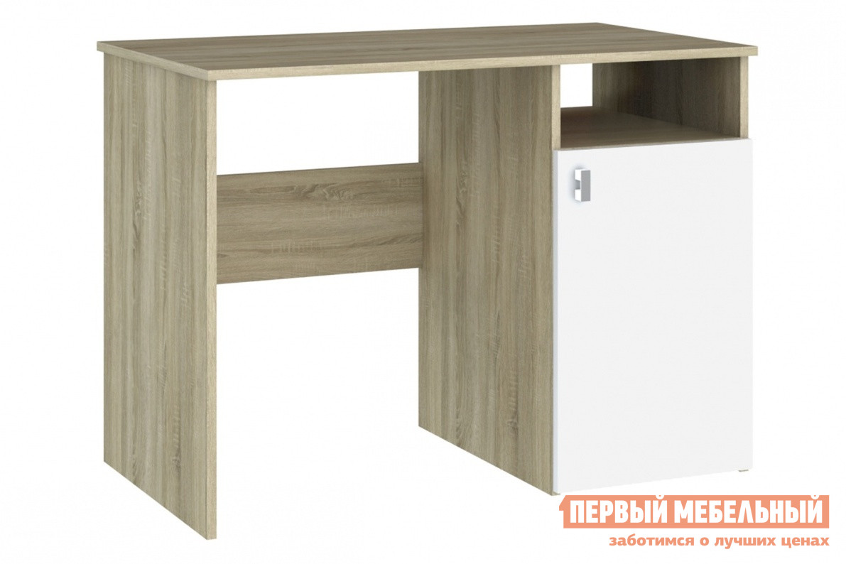 Письменный стол СтолЛайн СТЛ.165.07