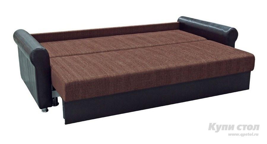 Диван Диван-кровать Арабель КупиСтол.Ru 22990.000