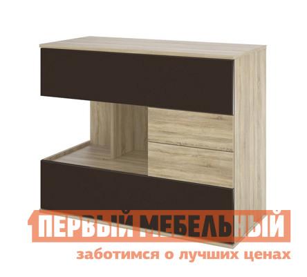 Комод СтолЛайн СТЛ.143.10 комод столлайн стл 303 02