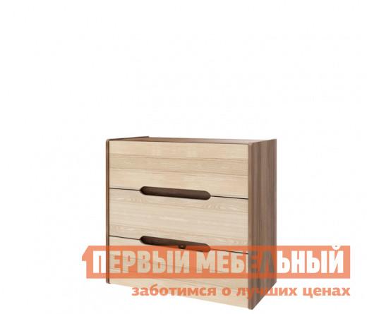 Комод СтолЛайн СТЛ.186.03 комод столлайн стл 303 02