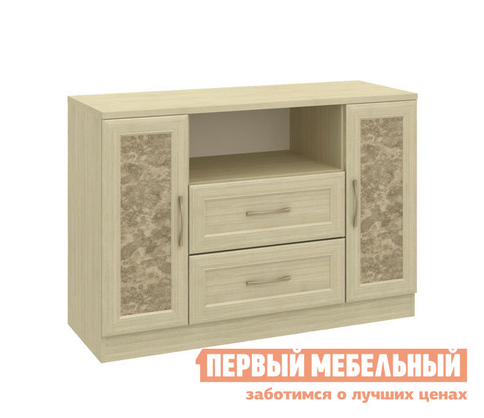 Комод СтолЛайн СТЛ.098.18