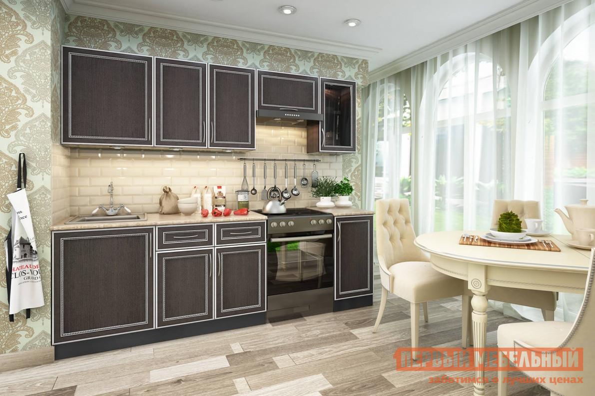 Подробнее о Кухонный гарнитур СтолЛайн СТЛ.051.19 столлайн бостон стл 197 04