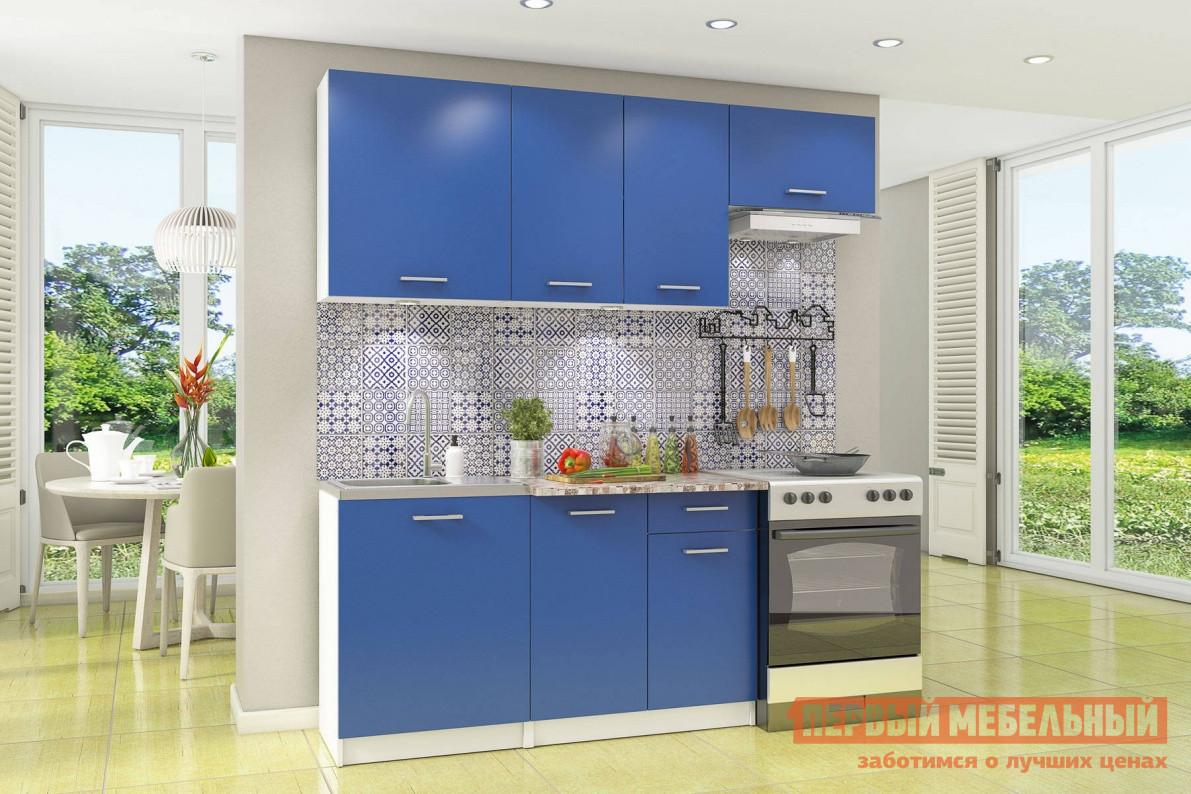 Кухонный гарнитур СтолЛайн Бланка СТЛ.218.00