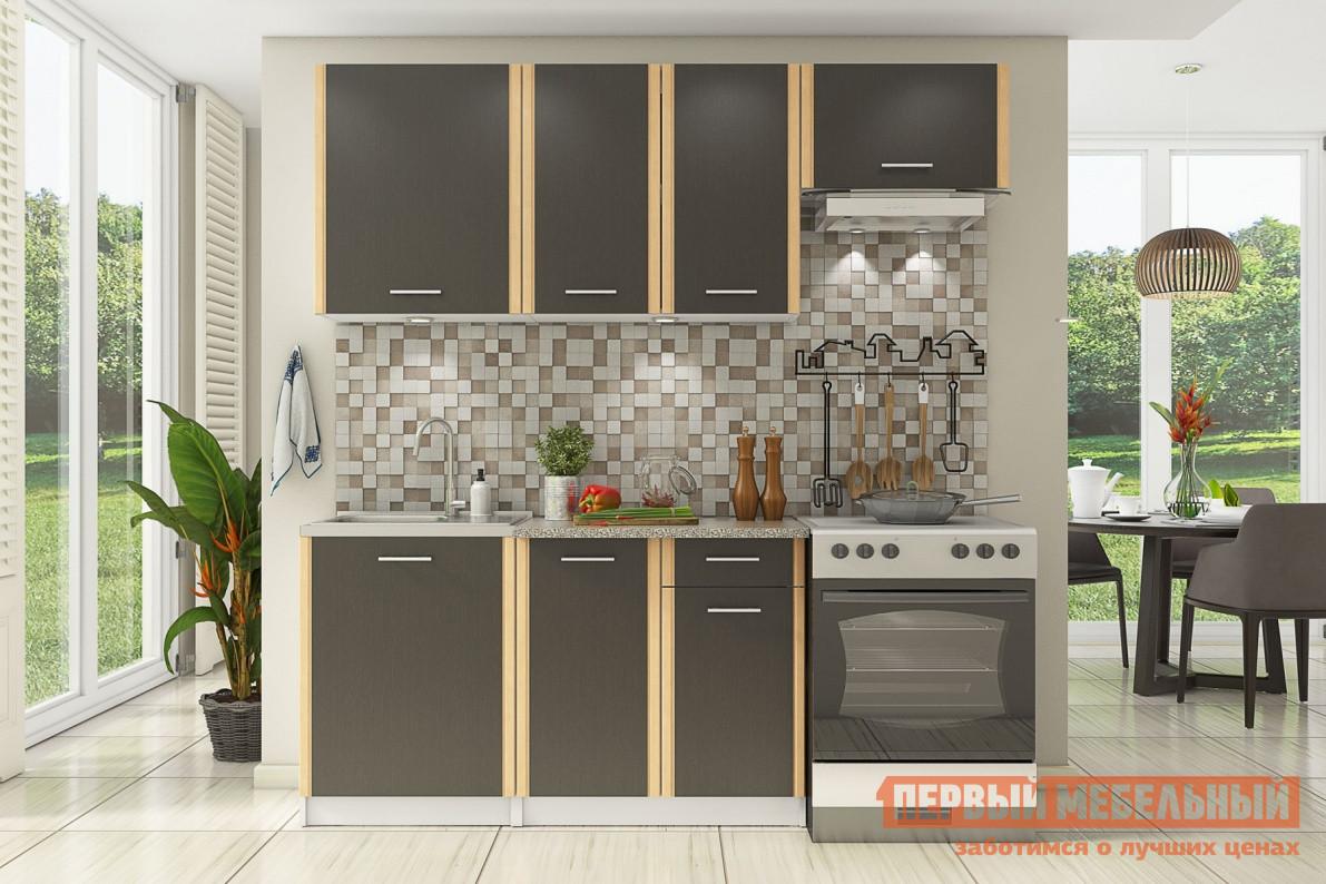Кухонный гарнитур СтолЛайн Бланка СТЛ.094.00