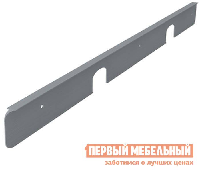 Планка СтолЛайн Угловое соединение 26 1 RM