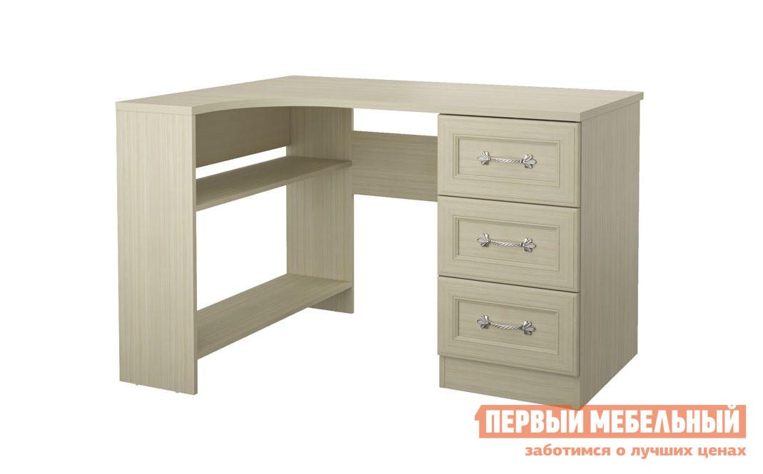 Письменный стол детский СтолЛайн СТЛ127.10 / СТЛ.127.11