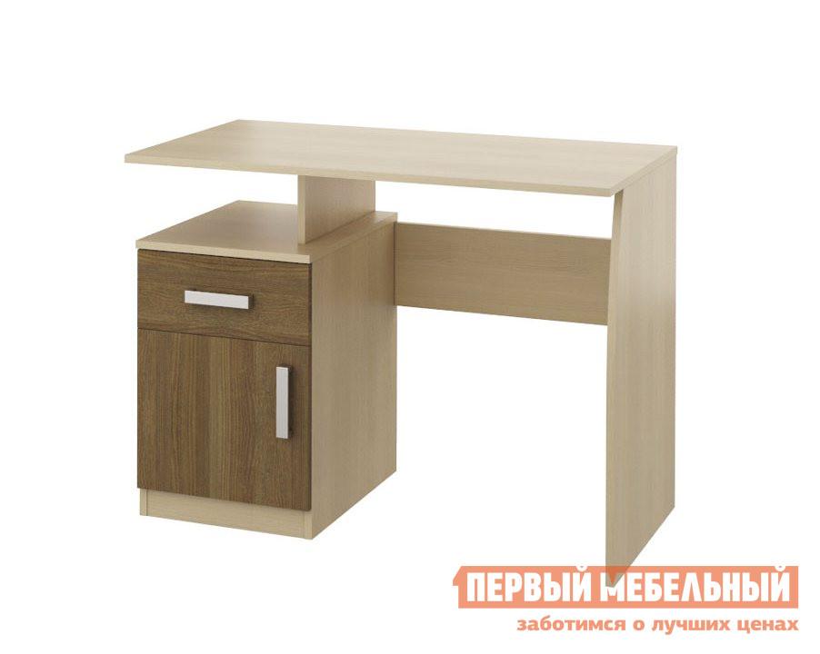 Письменный стол детский СтолЛайн СТЛ.121.09