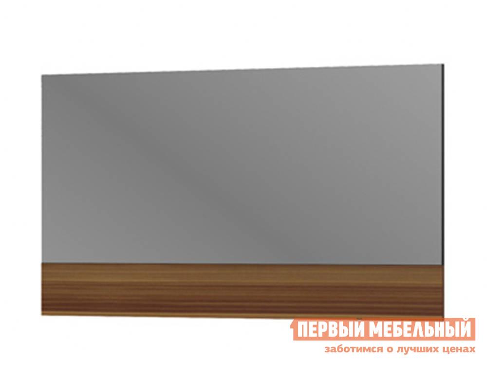 Настенное зеркало СтолЛайн Ксено СТЛ.078.21 korloff dt52b 499