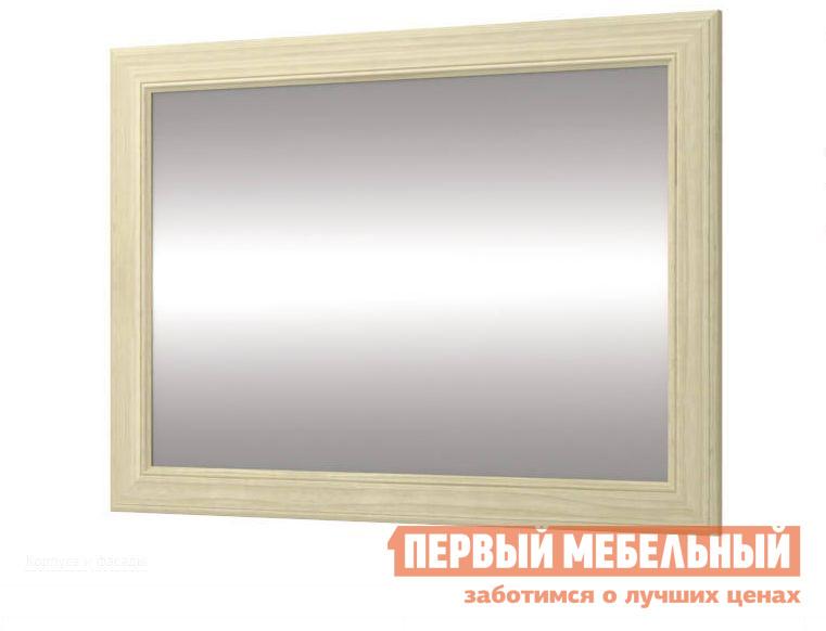 Купить со скидкой Настенное зеркало СтолЛайн СТЛ.098.40 Cilegio Nostrano / Granite Rose