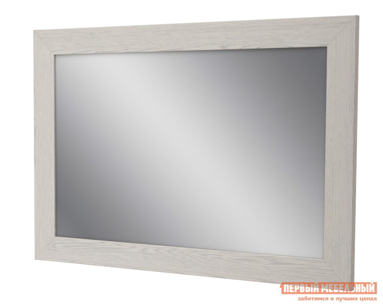 Настенное зеркало СтолЛайн СТЛ.223.13 fit 19055