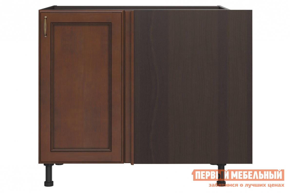 Кухонный модуль СтолЛайн Эмилия 1421119028410