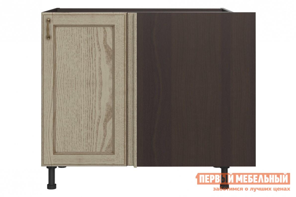 Кухонный модуль СтолЛайн Эмилия 1421019028410