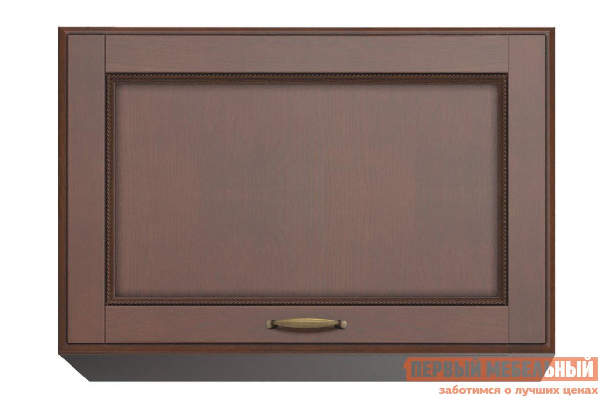 Кухонный модуль СтолЛайн Эмилия 1421101024060