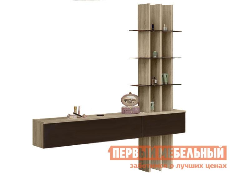 Туалетный столик СтолЛайн СТЛ.143.05 столлайн стол туалетный софия стл 098 42 2013098042701