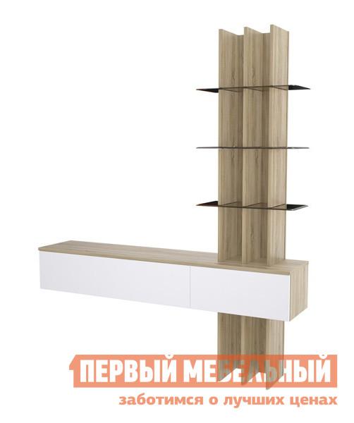 Туалетный столик СтолЛайн СТЛ.143.05