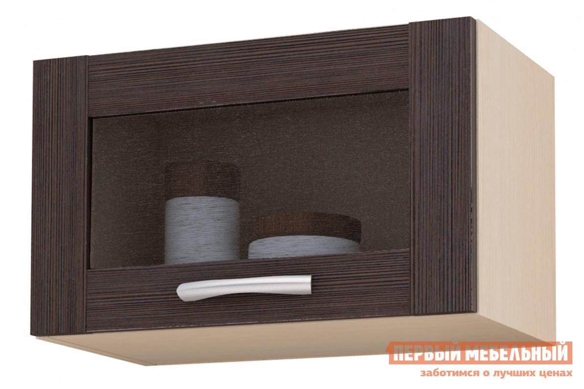 Кухонный модуль СтолЛайн Навесной 360х600