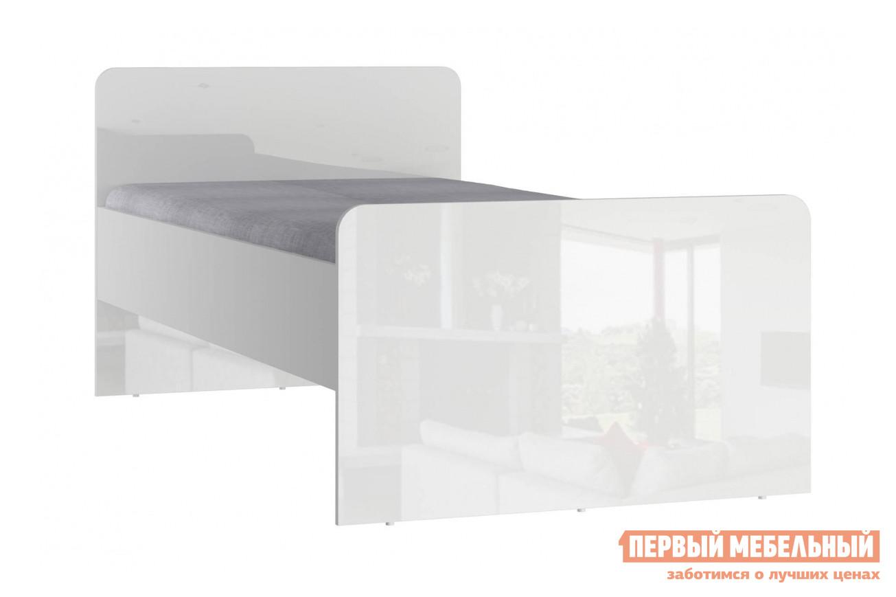 Детская кровать СтолЛайн Модерн 8 кровать детская детская кровать сказка 75х160