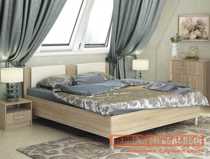 Кровать СтолЛайн СТЛ.138.09