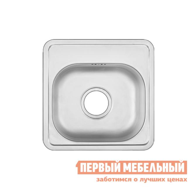 Мойка СтолЛайн Юкинокс Комфорт COM381.381-GTGK-C 21067 1411020 11 б у в подольске