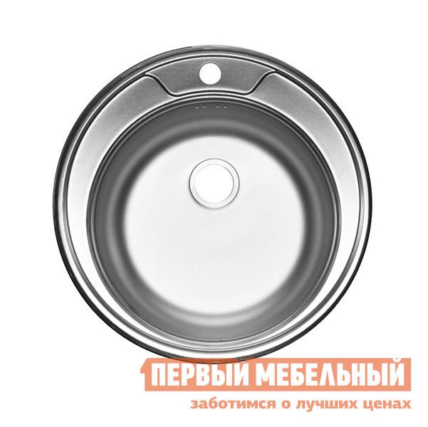 цена на Мойка СтолЛайн Юкинокс Фаворит FAD490 - 6K ОС врезная