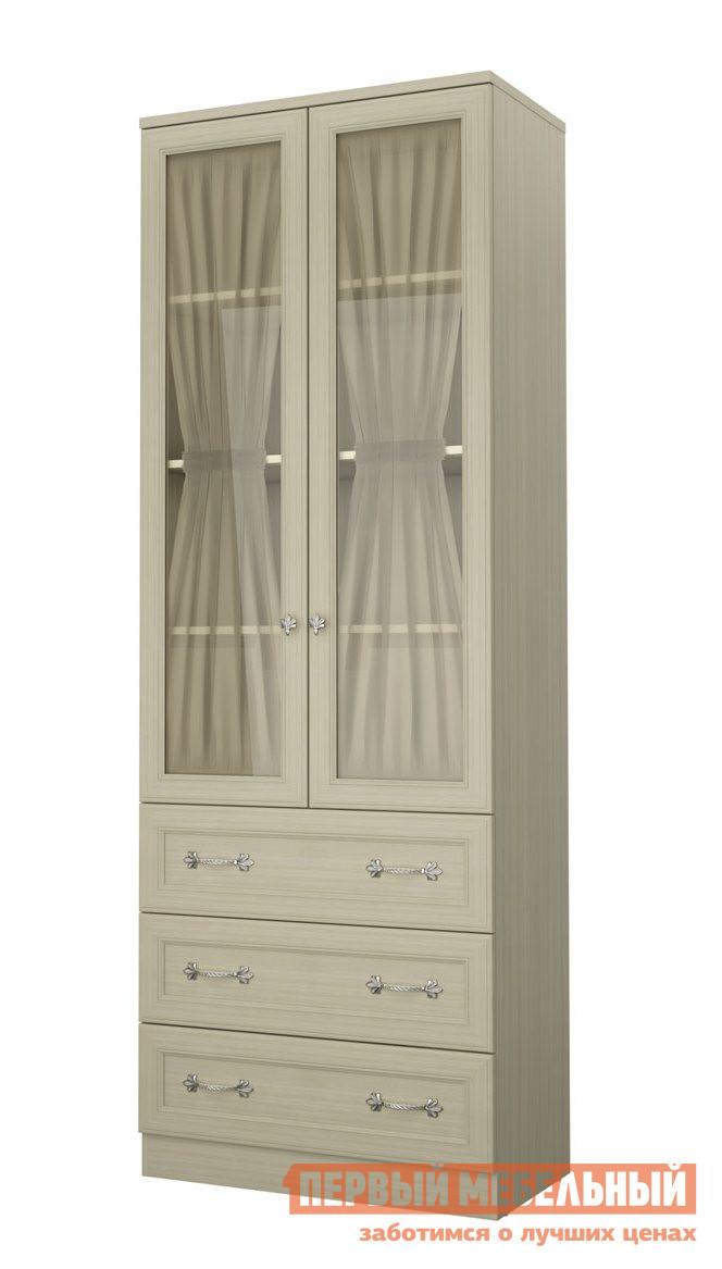 Шкаф детский СтолЛайн СТЛ.127.18