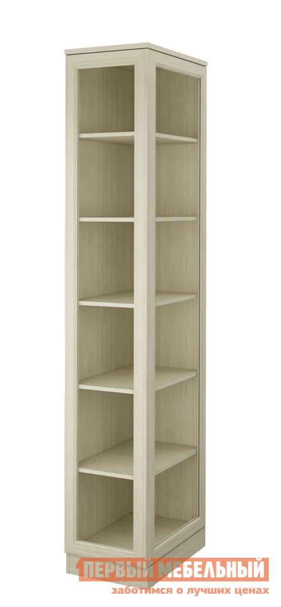 Шкаф детский СтолЛайн СТЛ.127.24 / СТЛ.127.25