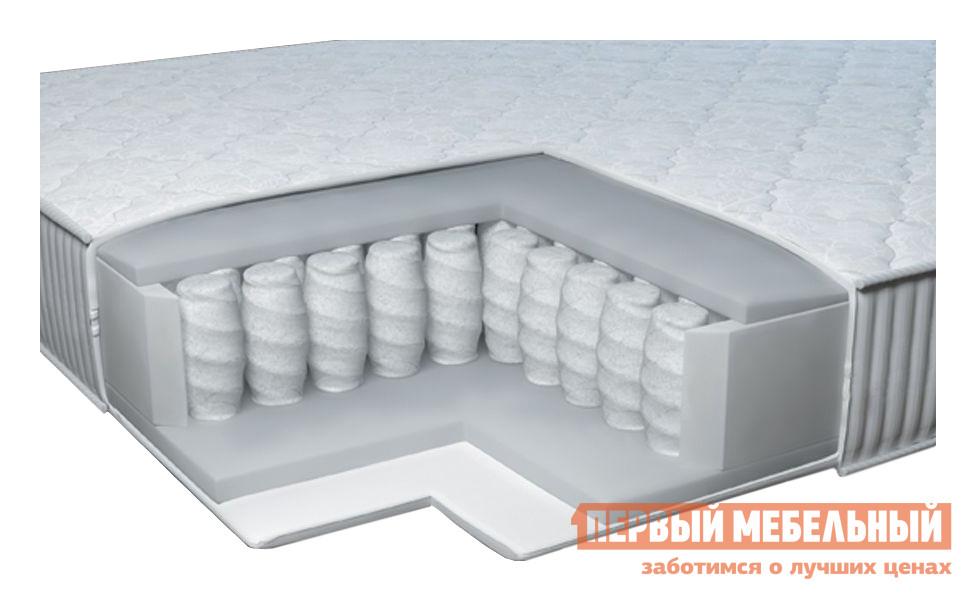 Матрас СтолЛайн ПРЕСТИЖ-ЛИБУРН 1400 Х 2000 мм, БелыйМатрасы<br>Габаритные размеры ВхШхГ 180x900 / 1800x1900 / 2000 мм. Современный матрас средней жесткости с поддерживающим эффектом. Основа модели — блок независимых пружин «PocketSpring» — обладает свойством точного повторения формы тела и максимально разгружает позвоночник спящего. Прослойка из холлофайбера придает мягкость и эластичность матрасу, а так же предотвращает деформацию модели за счет формоустойчивости материала.  Холлофайбер обладает гипоаллергенными свойствами. Состав матраса:Пружинный блок: Блок независимых пружин «PocketSpring» 256 шт/кв. м. Наполнение: Холлофайбер. Чехол: Хлопковый жаккард, стеганый на синтепоне.  Жесткость: Средняя (3 из 6). Рекомендуемый вес на одно спальное место — 100 кг. Матрас поставляется в полноразмерном виде.  После распаковки изделию требуется 12 часов для восстановления, после чего матрас готов к эксплуатации. Внимание: тщательно подбирайте матрас по параметрам и размерам.  Матрас надлежащего качества обмену и возврату не подлежит.  Мы не сможем вернуть деньги или заменить матрас после того, как вы его распакуете.<br><br>Цвет: Белый<br>Высота мм: 180<br>Ширина мм: 900 / 1800<br>Глубина мм: 1900 / 2000<br>Кол-во упаковок: 1<br>Форма поставки: В собранном виде<br>Срок гарантии: 18 месяцев<br>Тип: До 100 кг<br>Тип: До 90 кг<br>Тип: До 70 кг<br>Тип: Ортопедические<br>Назначение: Для взрослых<br>Размер: 80Х190 см<br>Размер: 120Х200 см<br>Размер: 140Х200 см<br>Размер: 160Х200 см<br>Размер: 180Х200 см<br>Размер: 90Х190 см<br>Размер: Односпальный<br>Размер: Двуспальный<br>Высота: 16 — 25 см<br>Жесткость: Средняя<br>Пружинный блок: Независимые пружины<br>Пружинный блок: Пружинный<br>Наполнение: Холлофайбер