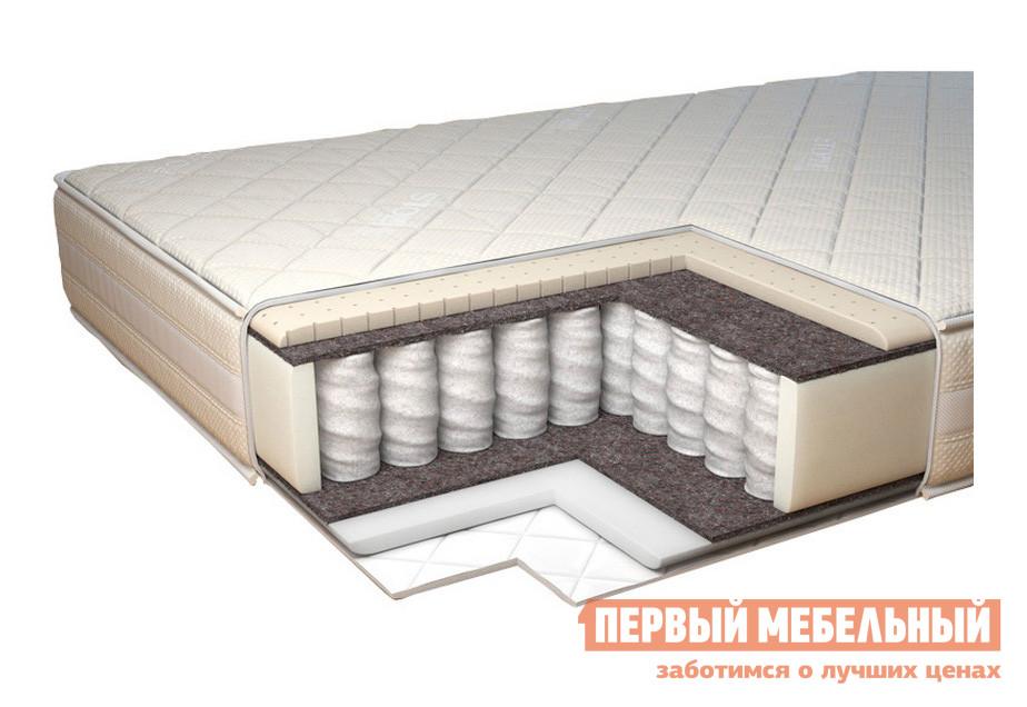 Матрас СтолЛайн ТРОПИКАНА-АМАДИН Белый, 1600 Х 2000 мм от Купистол