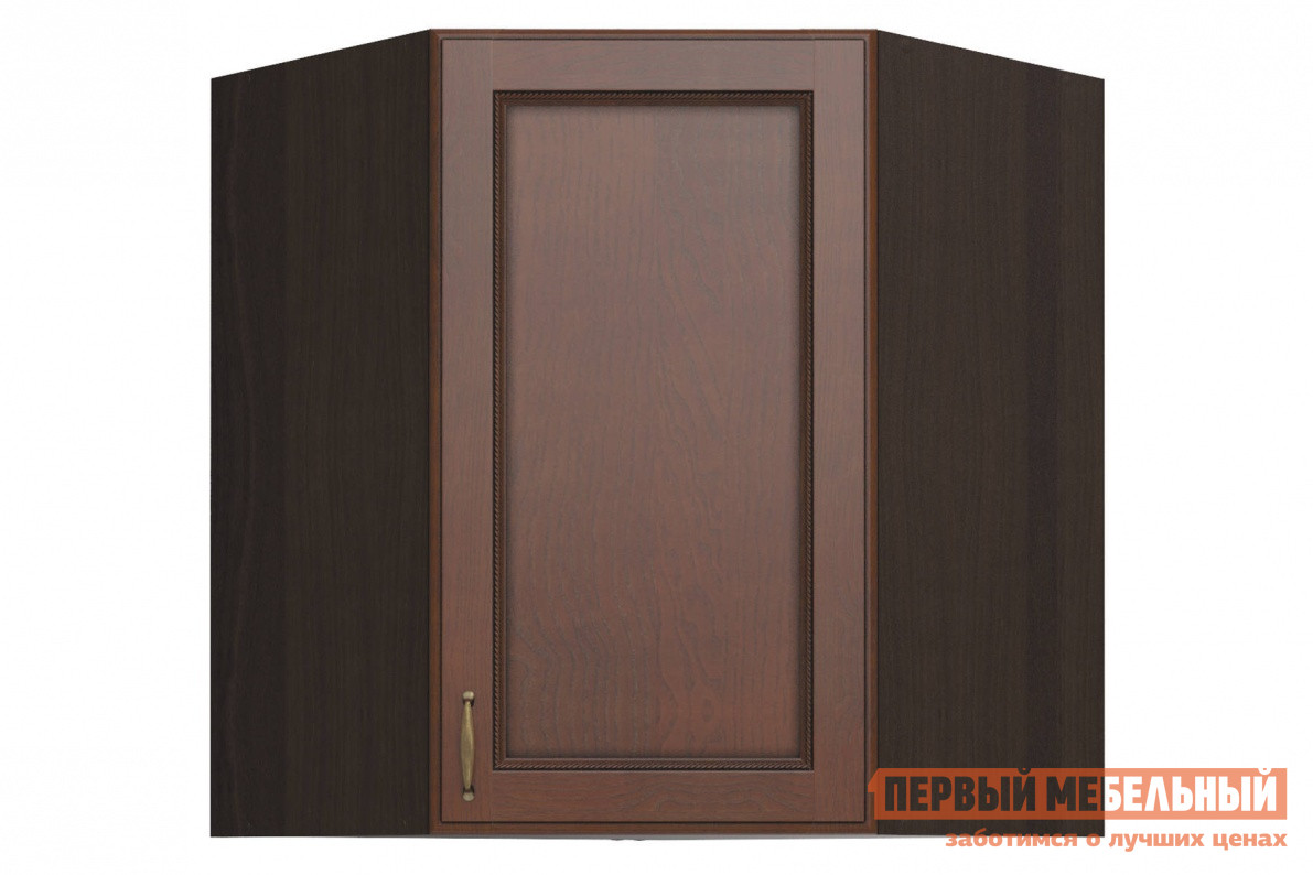 Шкаф угловой СтолЛайн Эмилия 1421109027260 кухонный гарнитур столлайн эмилия крем к1
