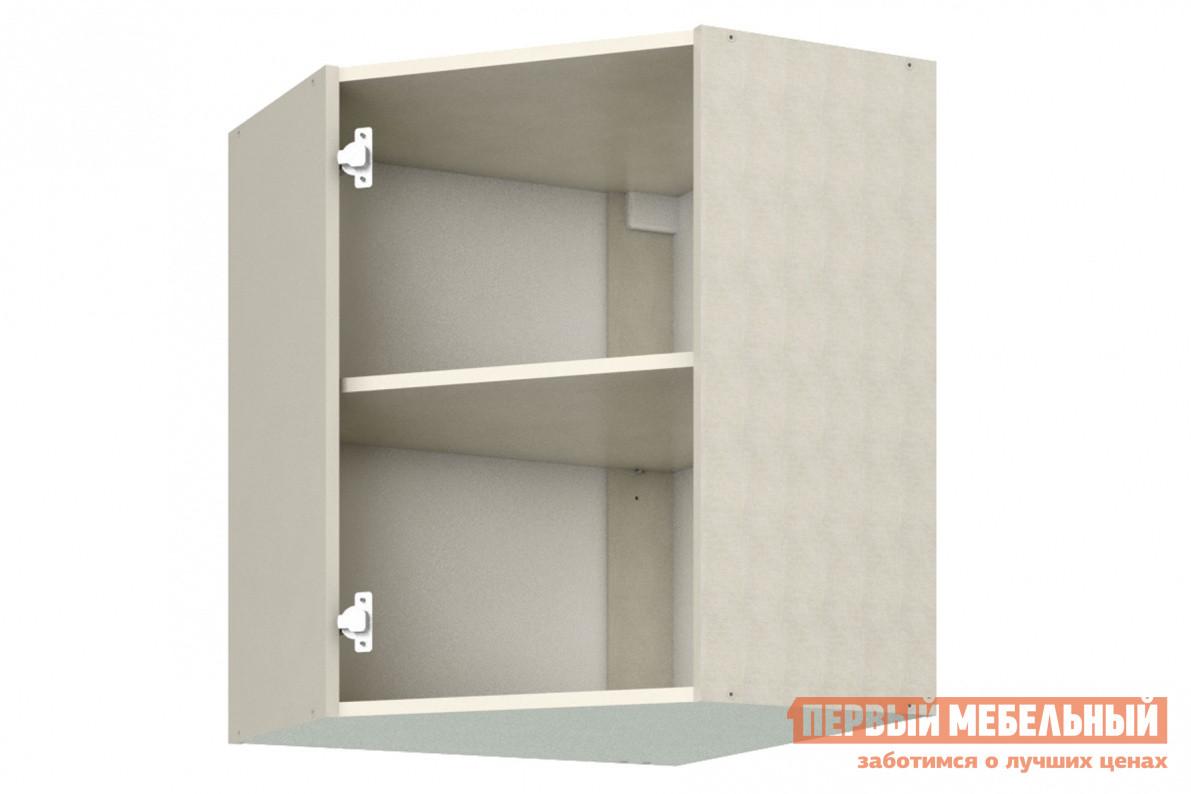 Фото - Кухонный модуль СтолЛайн ПУ-60 кухонный модуль столлайн тд 60