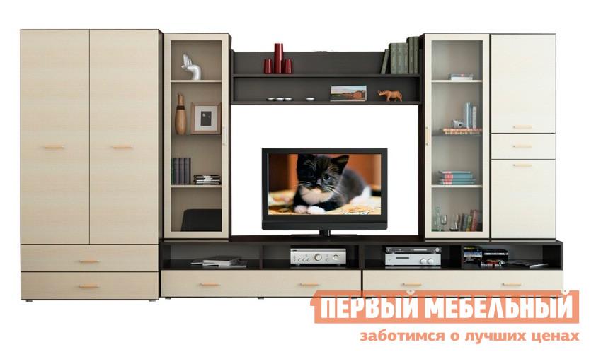 Мебель Для Гостиной Столлайн В Москве