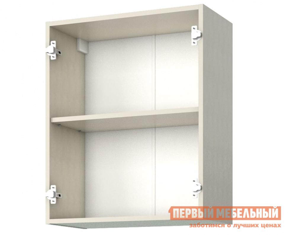 Фото - Кухонный модуль СтолЛайн П-60 кухонный модуль столлайн тд 60