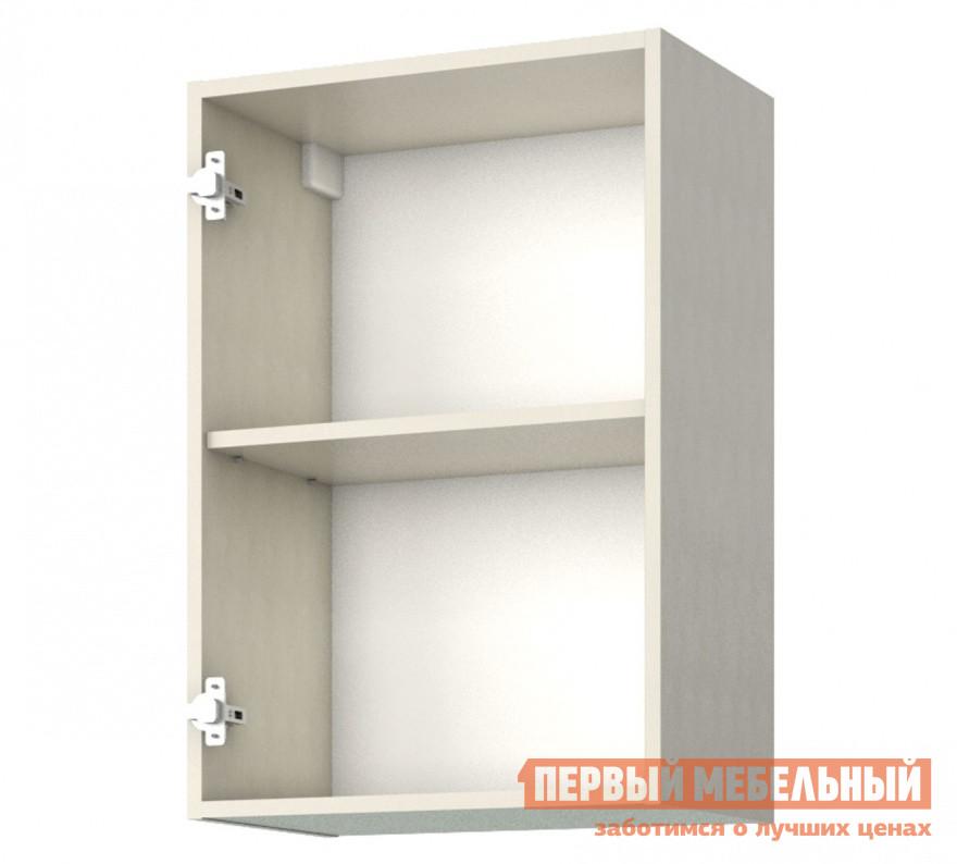 Шкаф с полками СтолЛайн П-50 шкаф с полками дсп и зеркальной дверью орион