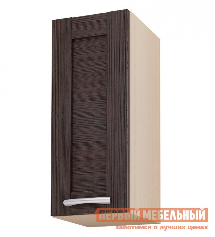 Кухонный модуль СтолЛайн Навесной ш.300 кухонный модуль столлайн навесной с ш 400 1 дв