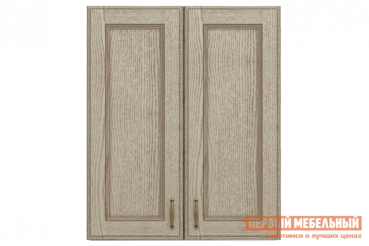 Шкаф с полками СтолЛайн Эмилия 1421002027260 шкаф с полками дсп и зеркальной дверью орион
