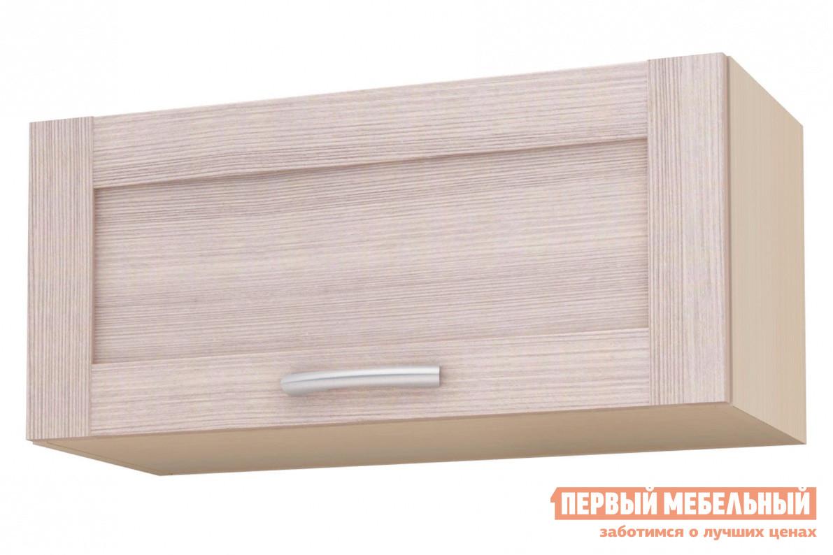 Шкаф СтолЛайн Навесной 360х800