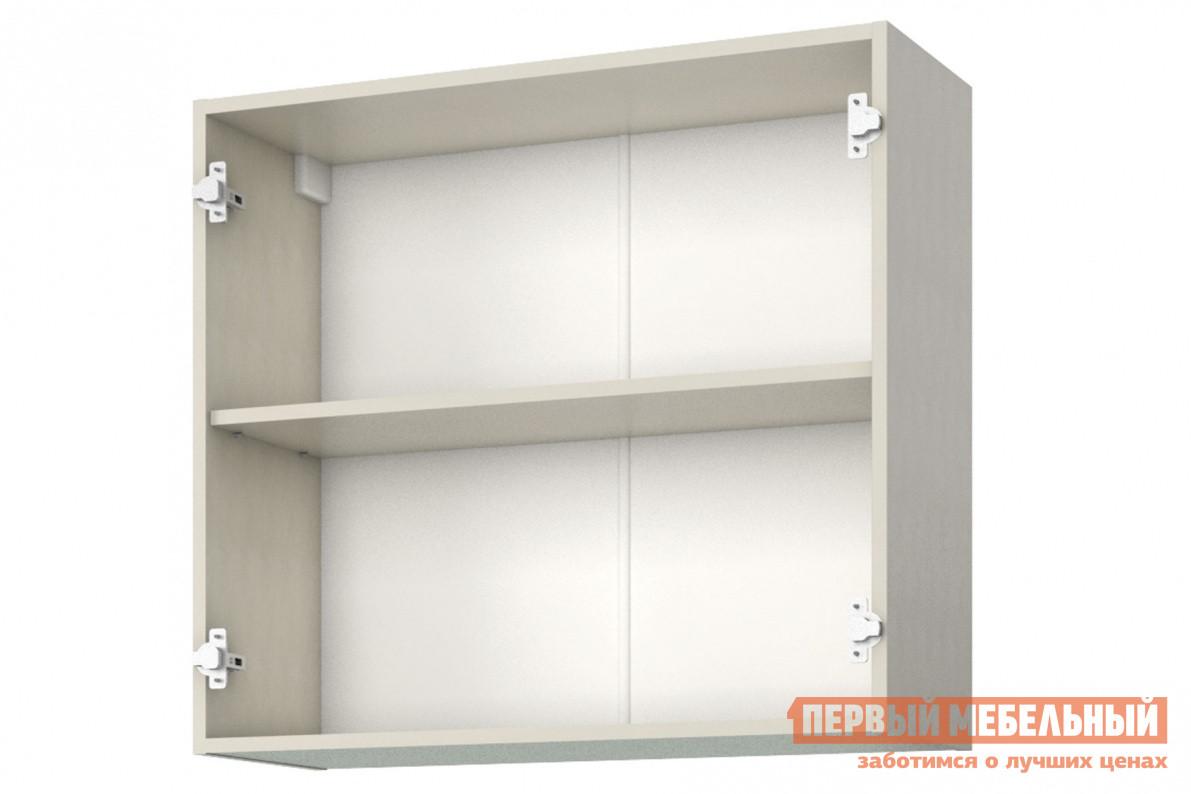 Шкаф с полками СтолЛайн П-80 шкаф с полками дсп и зеркальной дверью орион