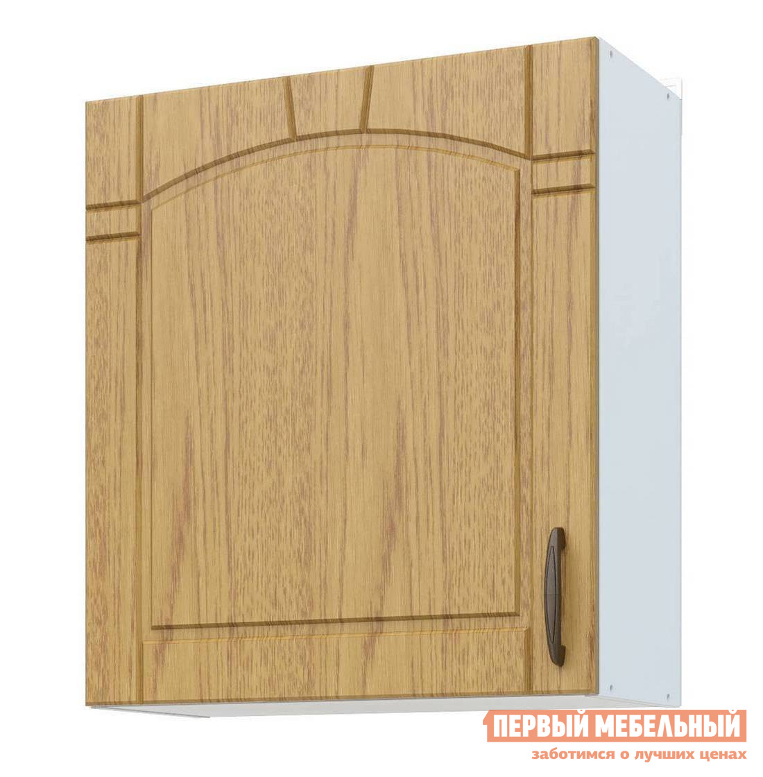Кухонный модуль СтолЛайн СТЛ.144.02